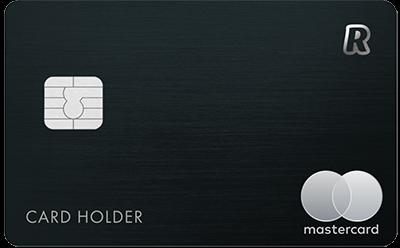 revolut-review-bank-card
