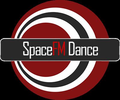 spacefm dance