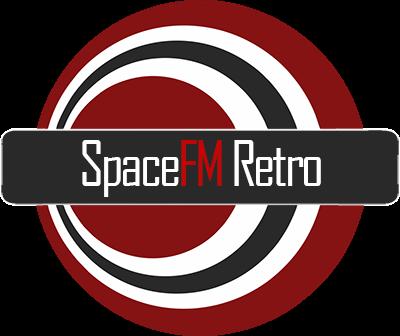 spacefm retro